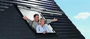 Insektenschutz Dachfenster Schwingfenster : r8 klapp schwingfenster dachfenster roto store ~ Frokenaadalensverden.com Haus und Dekorationen