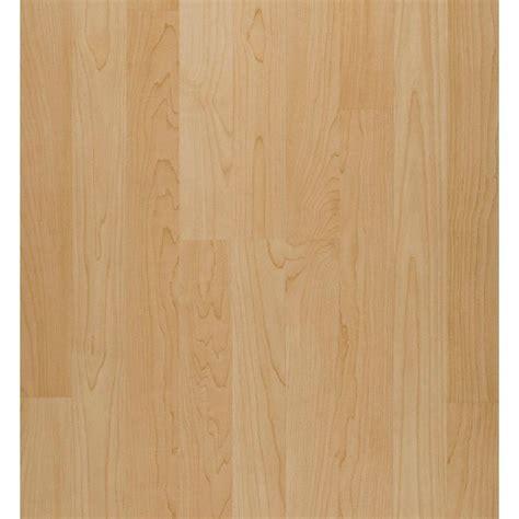 major brand flooring major brand 8mm honey maple laminate lumber liquidators canada