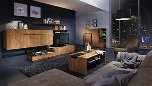 Fab Design Möbel : meubles en bois massif contemporains mobilier en ch ne design ~ Sanjose-hotels-ca.com Haus und Dekorationen