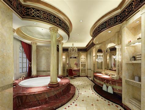interior decorating homes top 21 ultra luxury bathroom inspiration luxury fancy