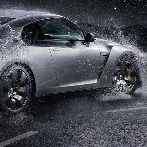 12 Best Images About Nissan