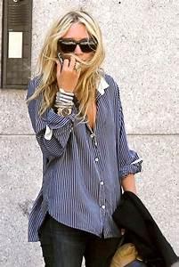 fashion, olsen, style - image #443653 on Favim.com