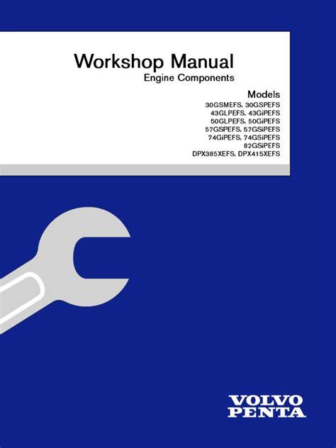 workshop manual engine components motor oil gasoline