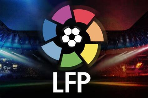Chezmaitaipearls: La Liga Table Today News