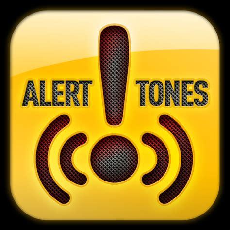 ringtone maker ringtones mp