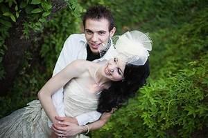 escourt craigslist personal escorts cbd With craigslist wedding photographer