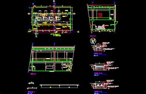 energy generator dwg block  autocad designs cad