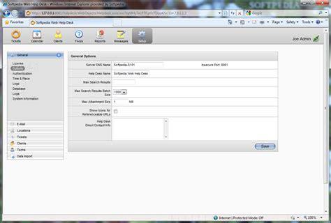 help desk software comparison wiki image gallery help desk software screenshots