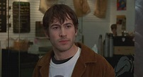 Jason Lee to Return for Mallrats 2, Confirms Kevin Smith