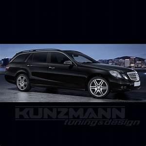 Mercedes E Klasse Felgen Gebraucht : amg styling iv felgen 18 zoll e klasse w212 original ~ Jslefanu.com Haus und Dekorationen