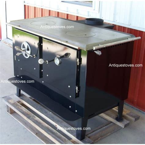 wood cook kitchen wood cook stove basic economy