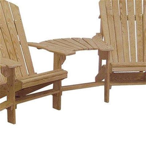 wood adirondack chairs merry products faux wood