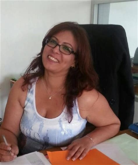 Rencontre femme algerie avec telephone
