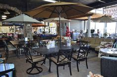 outdoor furniture on showroom furniture and