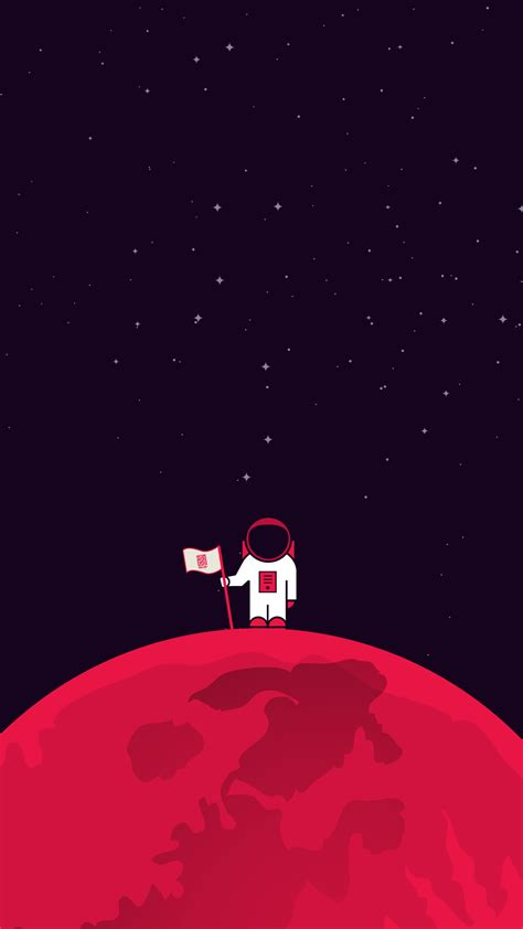 Looking for the best spaceships wallpaper? Minimalist Wallpapers for Iphone | PixelsTalk.Net