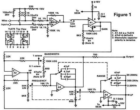 solid state filter haengt sich auf mikrocontrollernet