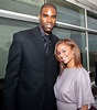 NBA Wives And Girlfriends | SI.com