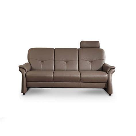 Mondo Sofa 3sitzer Online Entdecken  Knuffmann Ihr