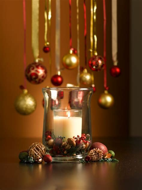 oh christmas tree by claire burke 17 best images about diy decor on gold dipped potpourri and memories