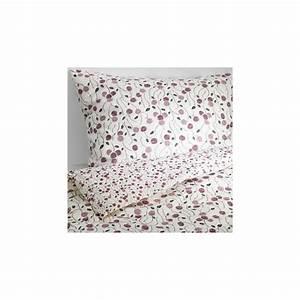 Ikea Bettwäsche 140x200 : ikea bettw sche majviva 140x200 155x220 220x240 ebay ~ Orissabook.com Haus und Dekorationen
