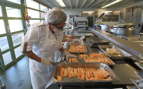 cuisiner a domicile et livrer cantines de périgueux les promesses du nouveau prestataire sud ouest fr