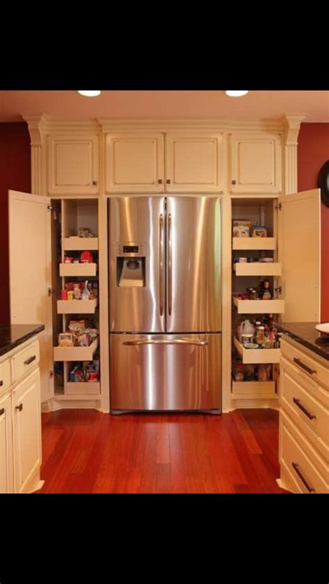 cabinets for small kitchen 25 best kitchens before and after images on 5079