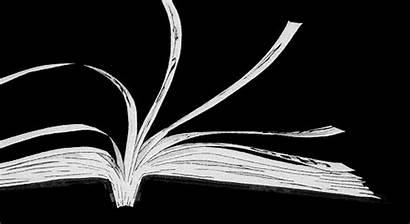 Livre Gifs Books Turning Animated Libro Natsume
