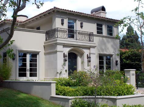mediterranean house designs exteriors of houses mediterranean house plans