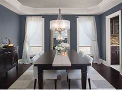Paint Ideas For Dining Room by Best 25 Dining Room Colors Ideas On Pinterest Dining Room Paint Dining Ro