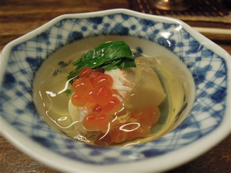 cuisine patrimoine unesco washoku 和食 unesco s intangible cultural heritage mayu 39 s