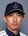 増井 浩俊 侍ジャパン選手プロフィール 野球日本代表 侍ジャパンオフィシャルサイト