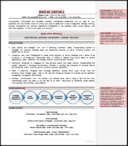 cv writing in dubai racial discrimination essay source1recon