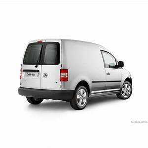 Volkswagen Caddy Van : vw caddy van 2003 to 2014 pre cut window tint kit ~ Medecine-chirurgie-esthetiques.com Avis de Voitures