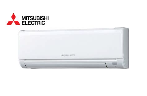 Mitsubishi Electric Systems by 7 1kw Mitsubishi Electric Split System Air Conditioner