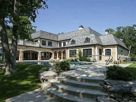 7 bedroom homes for most expensive homes for business insider