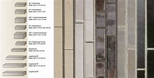 Ks Mauerwerk Formate : ma e kalksandstein 17 5 mischungsverh ltnis zement ~ Buech-reservation.com Haus und Dekorationen