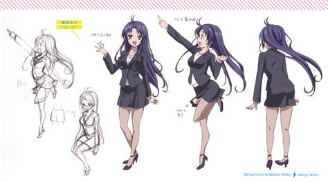 Meme Touwa - touwa meme image 840210 zerochan anime image board