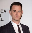 Colin Hanks - Rotten Tomatoes