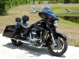 Cvo Street Glide For Sale Autos Post