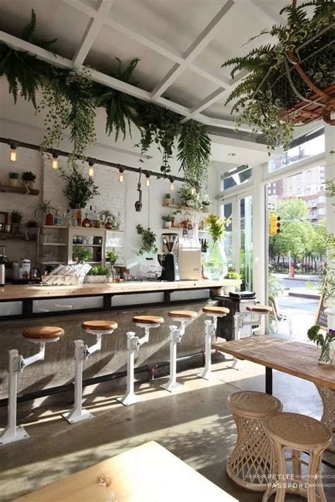 40 most aesthetic cafs and coffee shops in vancouver