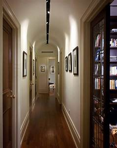 Perfect apartment design in celebrity luxurios of madonna for Interior decor hallways