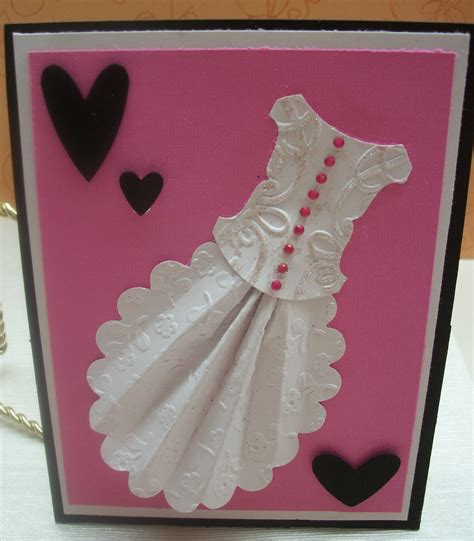 wedding dress to go with tuxedo anniversary and wedding