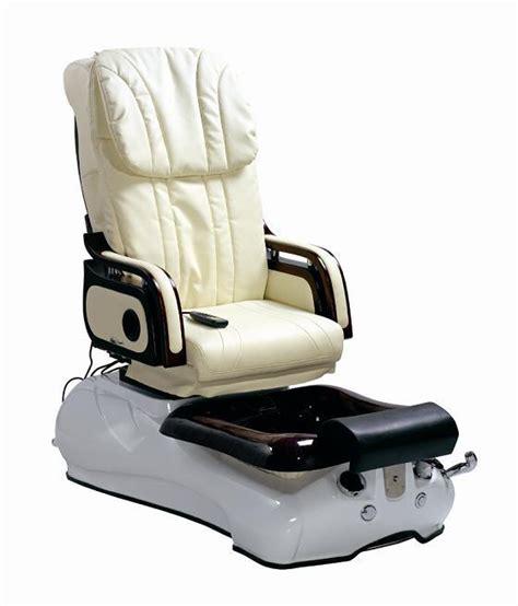china foot spa chair myx 1010 china foot spa chair
