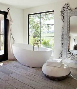 Badezimmer Retro Look : badezimmer retro ~ Orissabook.com Haus und Dekorationen
