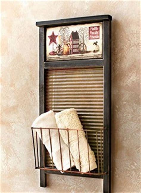 breathtaking vintage decor ideas  add charm   home