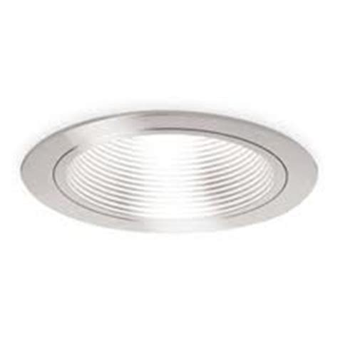 recessed lighting top 10 of recessed can light