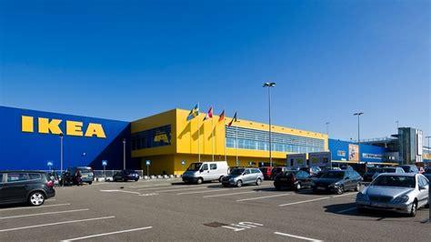 Ikea Heerlen Badmöbel vestiging ikea heerlen gaat 2 maanden gefaseerd verbouwen
