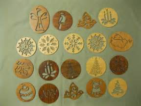 scroll saw patterns patterns gallery