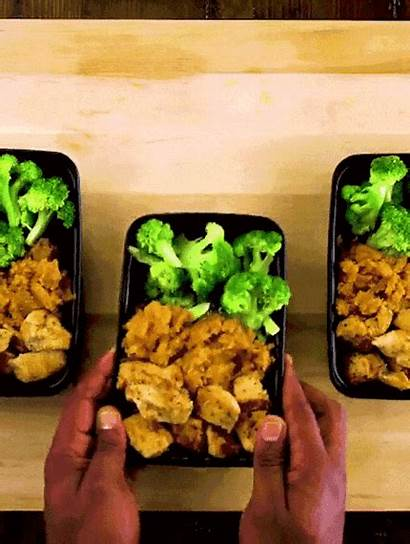 Meal Prep Producthunt
