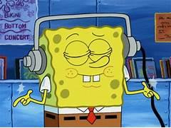 spongebob Archives - R...